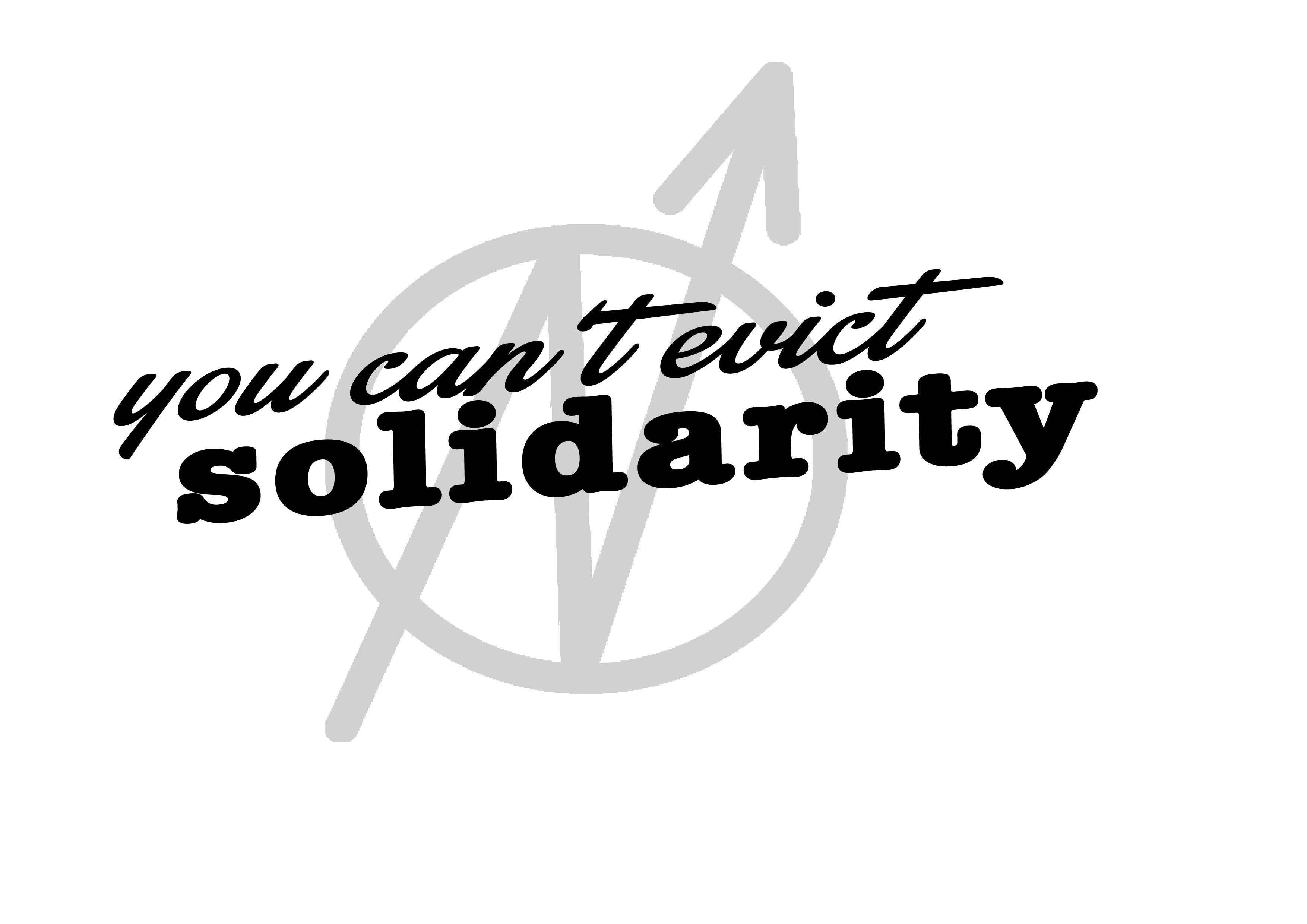 cantevict-logo-schräg-ohnea-squat