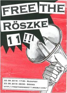 roeszkeengl-001